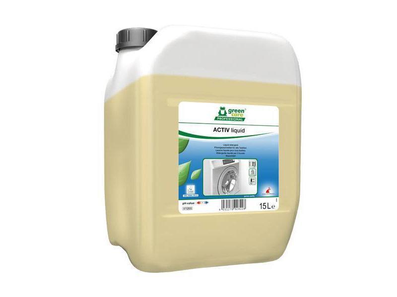 Tana Tana ACTIV liquid - 15 L