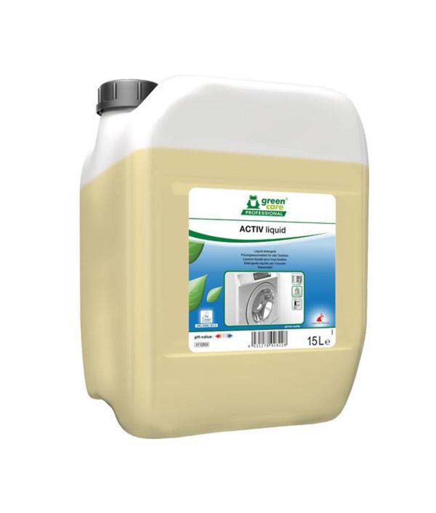 ACTIV liquid - 15 L