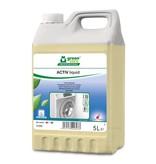 Tana Tana ACTIV liquid - 5 L