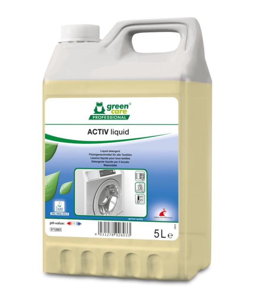 ACTIV liquid - 5 L