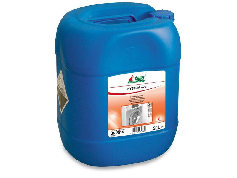 Tana SYSTEM oxy - 20 L