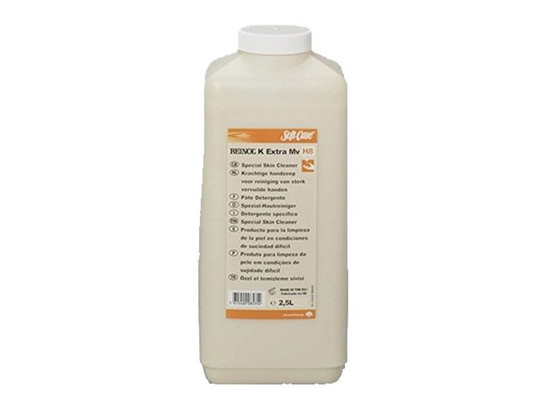Johnson Diversey Soft Care Reinol K Extra Mv - 2,5 L