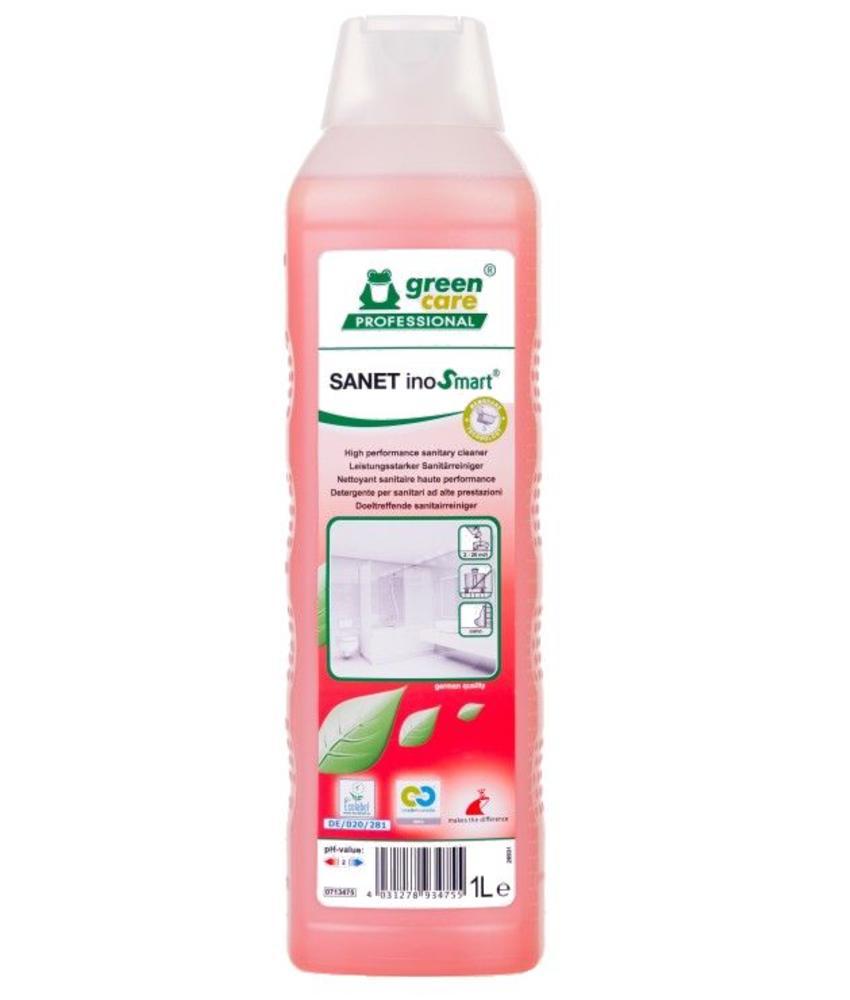 SANET inoSMART - 1l