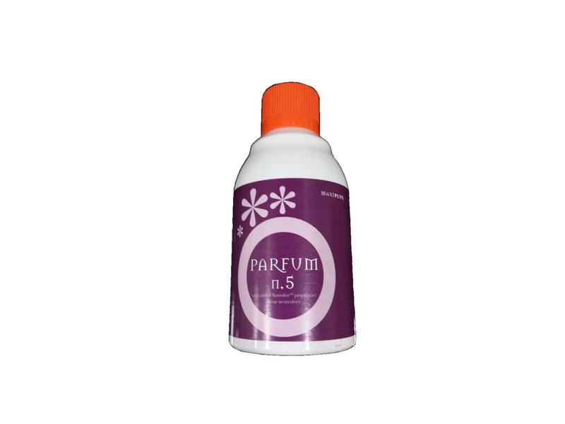 Hygiene Vision VisionAir - Maxi-Plus Parfum No5