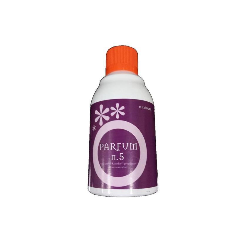 VisionAir - Maxi-Plus Parfum No5