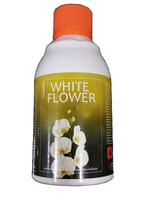 VisionAir - Maxi White Flower