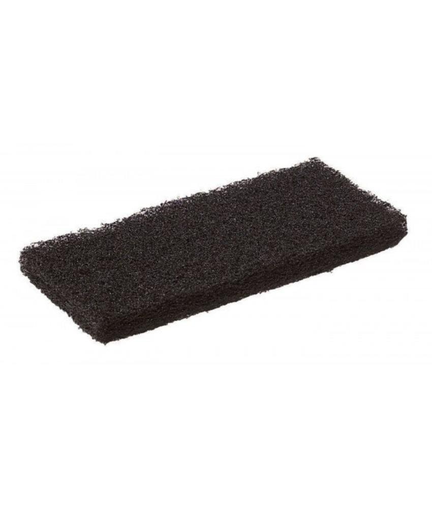 Pads voor Jumbo padhouder - Zwart