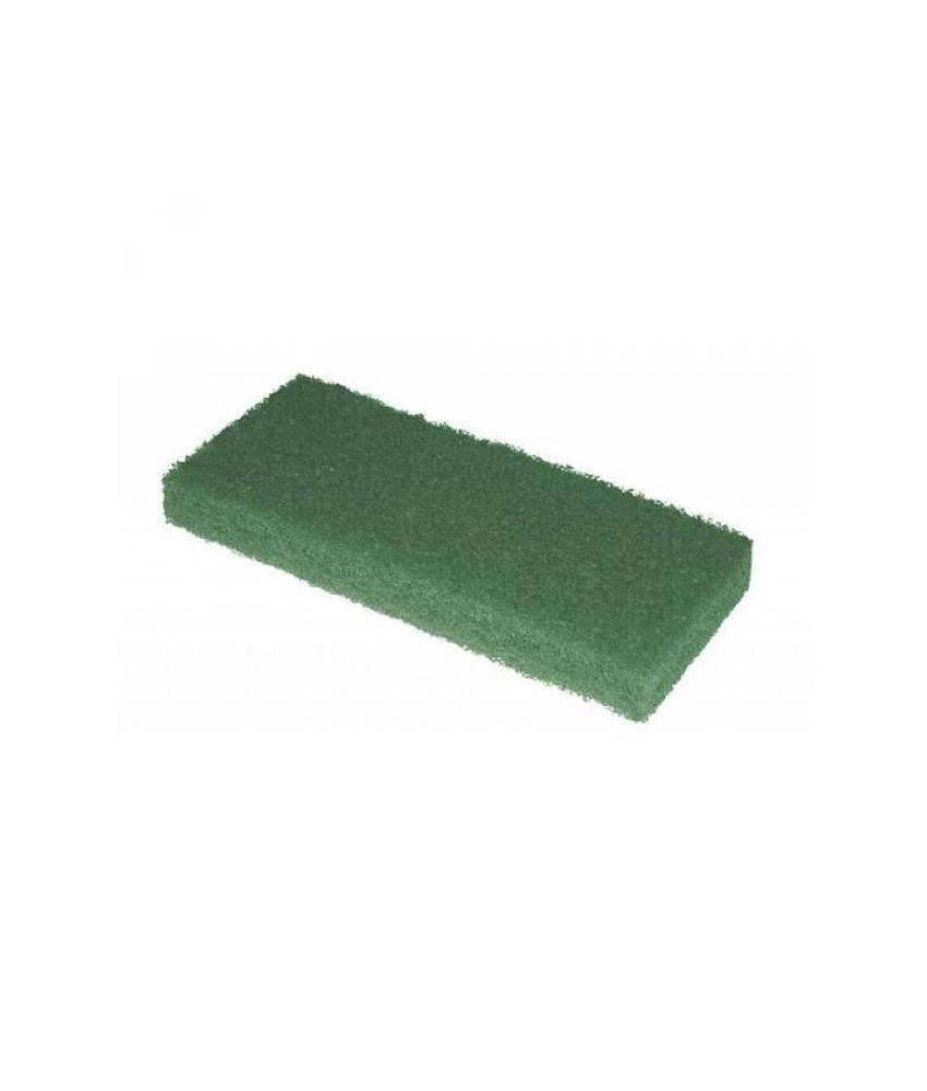 Pads voor Jumbo padhouder - Groen