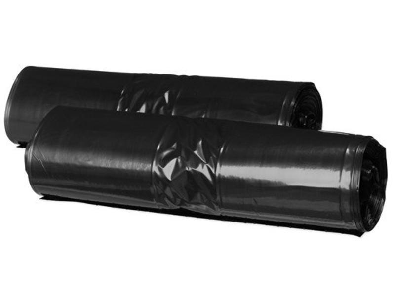 Tork Tork Afvalzak Zwart 5 liter B3