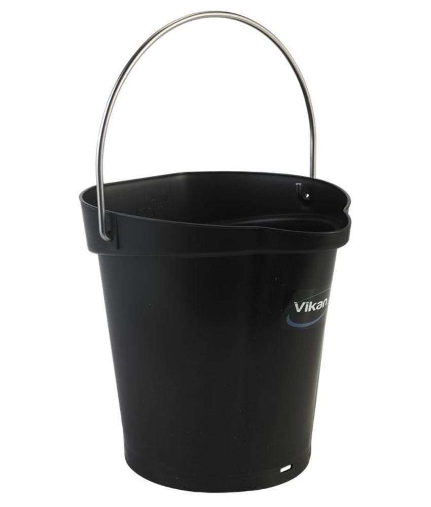 Emmer 6 liter