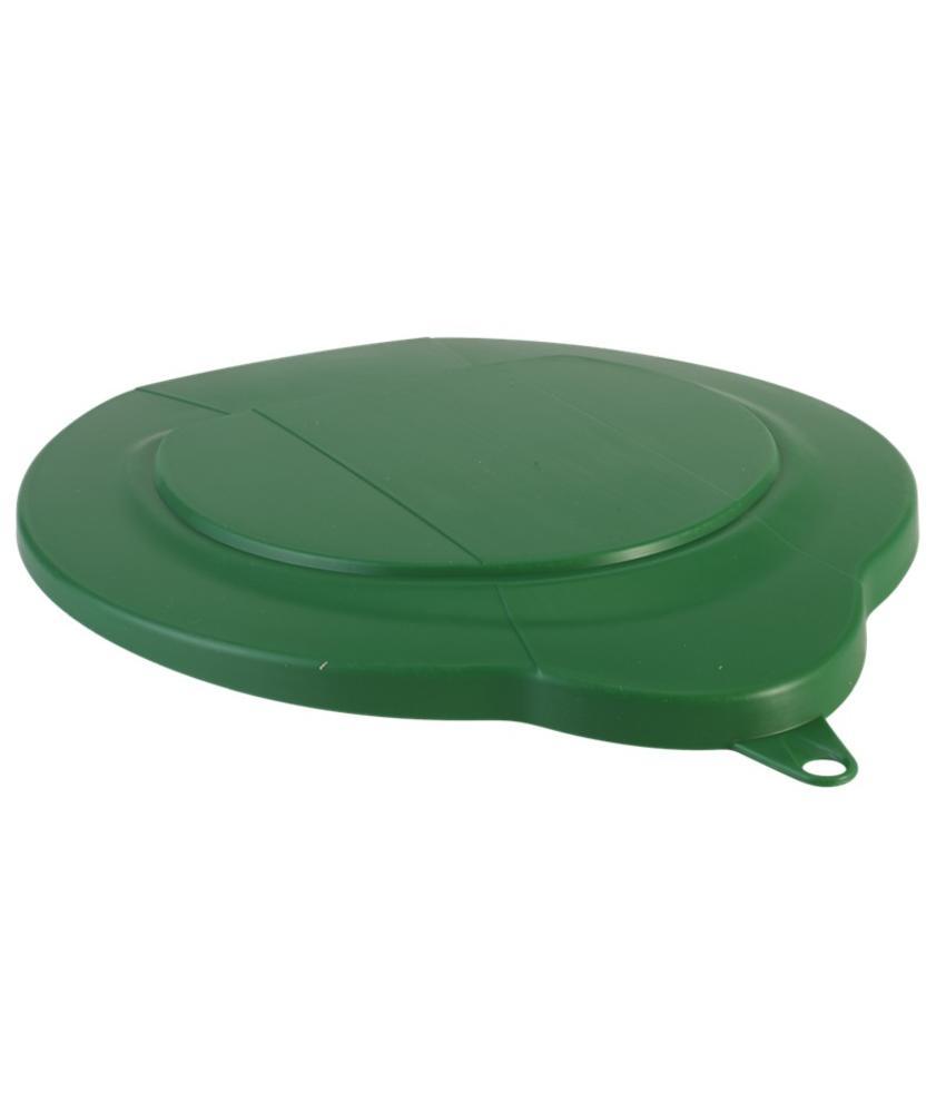 Emmerdeksel voor 6 liter emmer