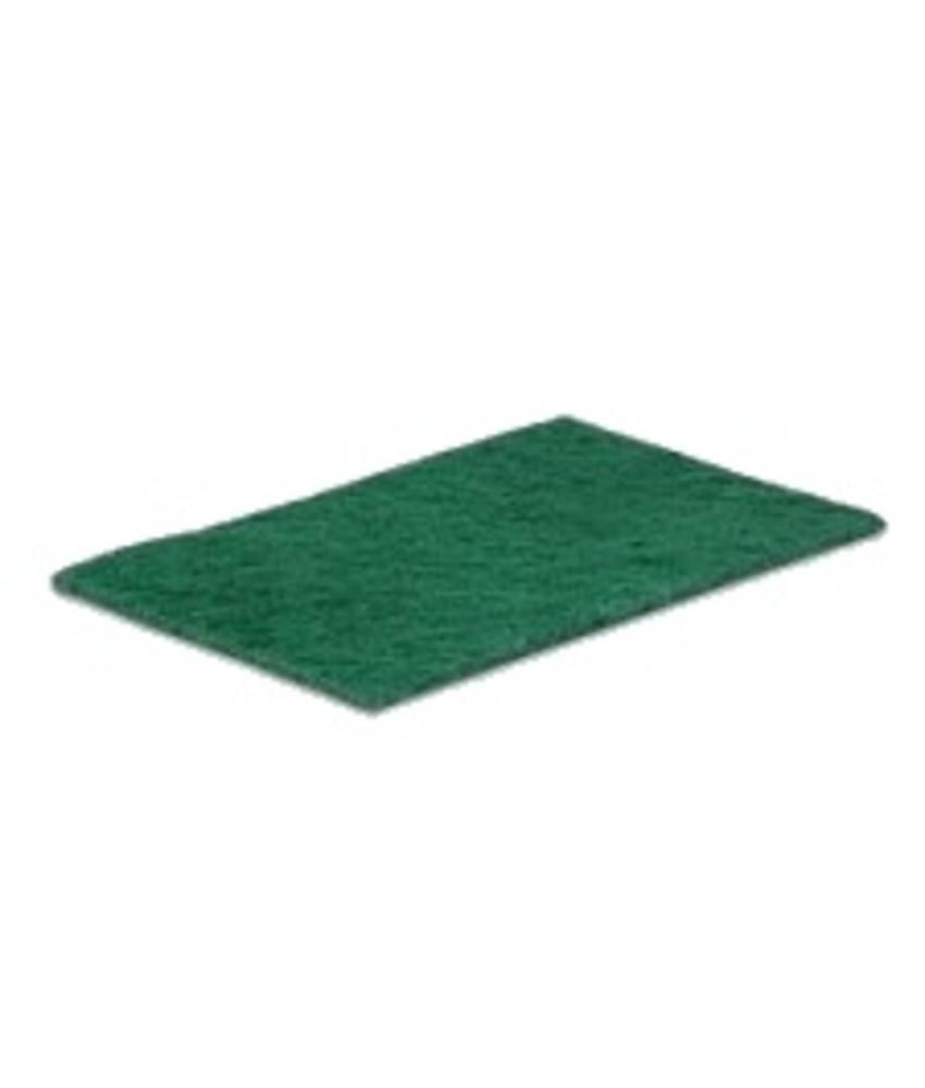 Handpad groen