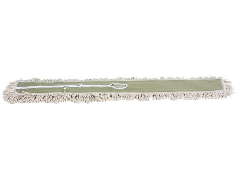 Eigen merk Zwabberhoes katoen 160cm