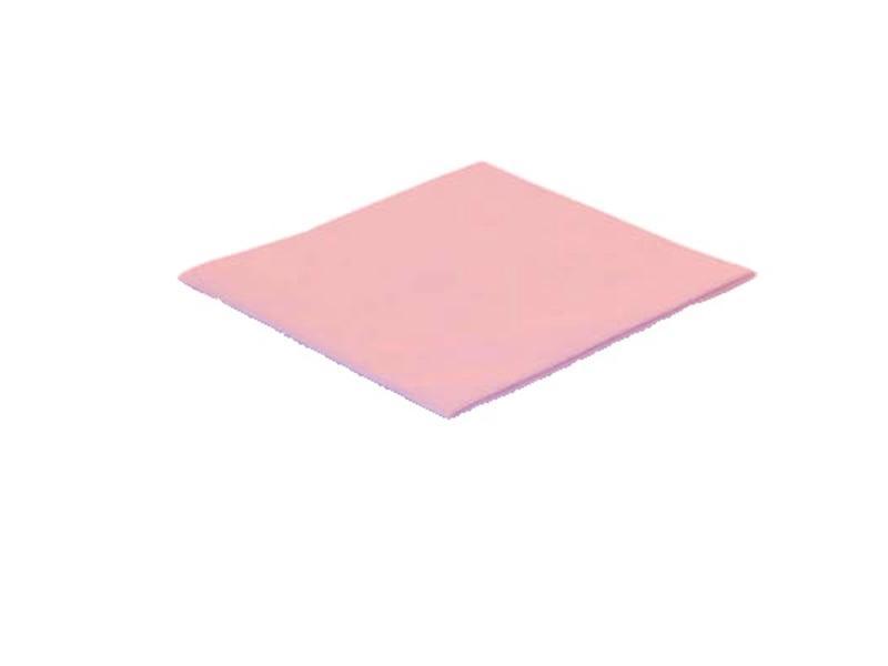 Eigen merk Microvezeldoek nonwoven 110 gram - Roze
