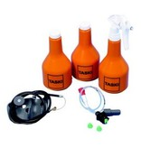 Johnson Diversey Mechanisch spray-apparaat