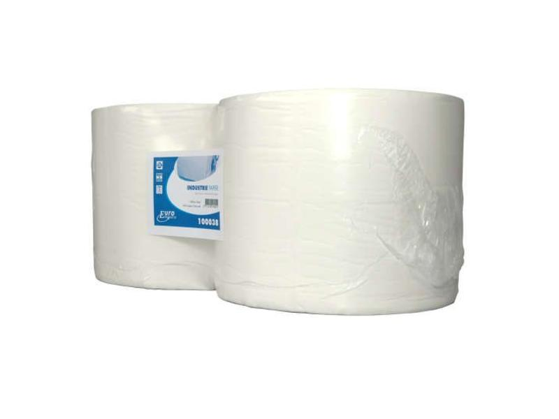 Euro Products Euro Cellulose, 2-laags