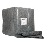 Euro Products Donkerbonte doek A-kwaliteit, 37cm x 37cm