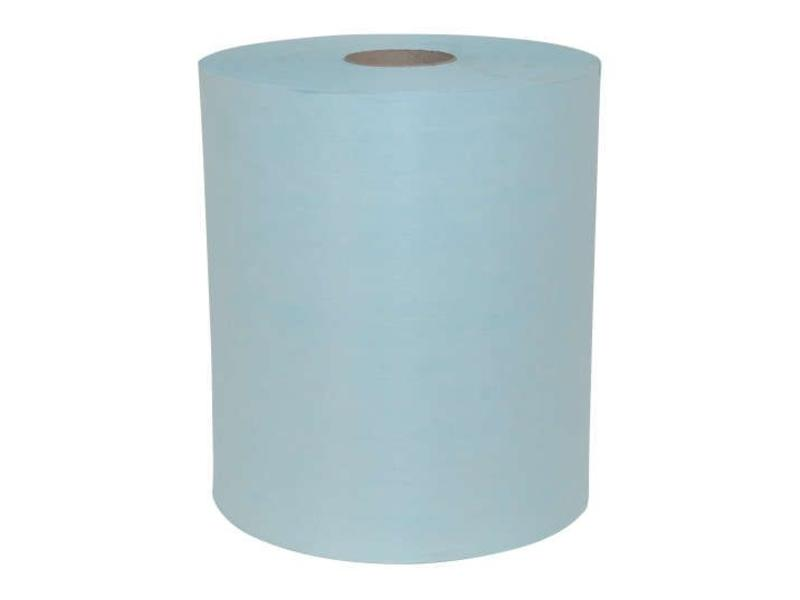 Euro Products Euro TopTex, sky-blue rol