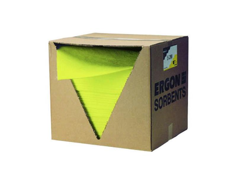 Euro Products Euro Products Absorptiedoeken Universal pluisarm