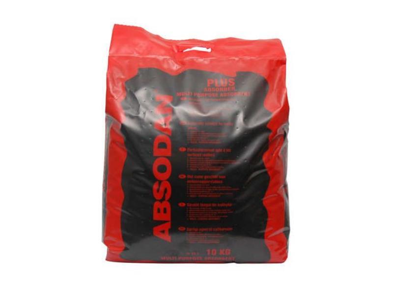 Euro Products Euro Products Vloerkorrels type Absodan - Chemsorb