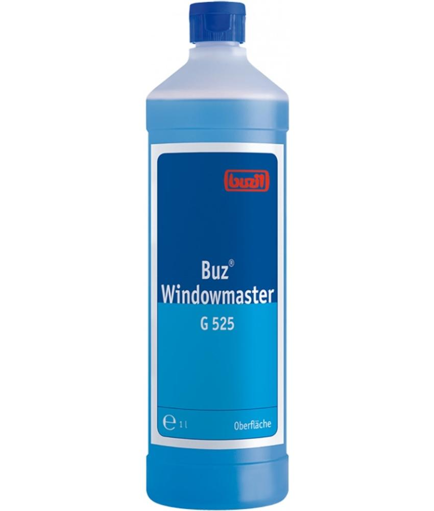 BUZIL Windowmaster G525 - 1L