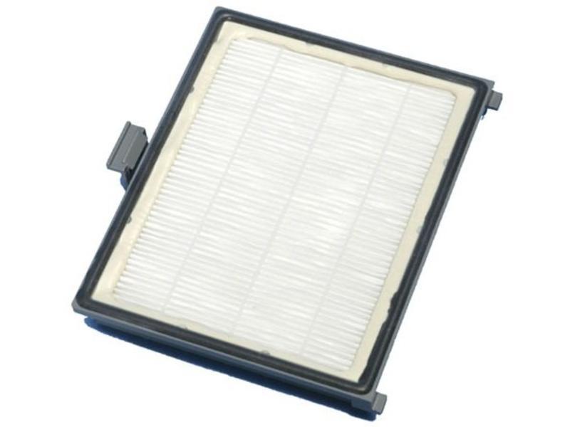 Johnson Diversey HEPA filter voor zuigaggregaat