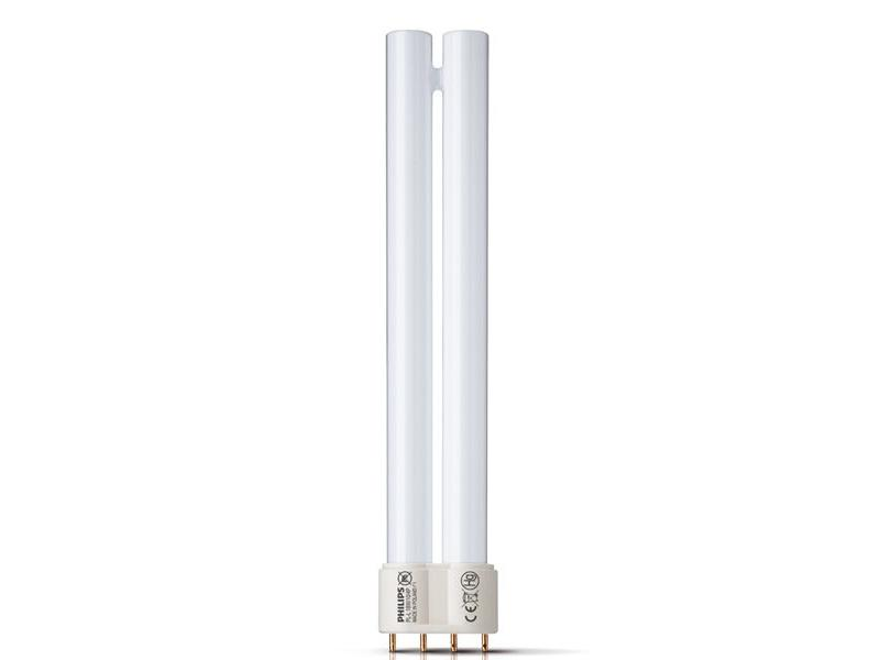 UV-Lamp Plus - 18 Watt kompakt