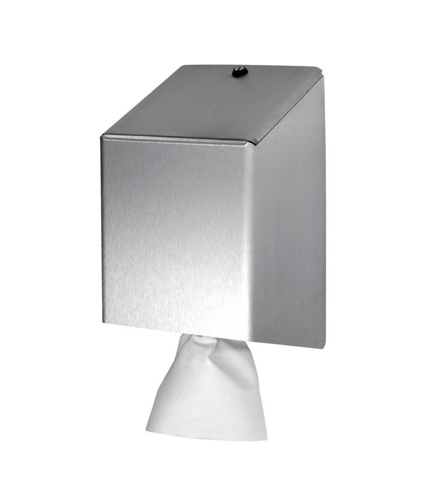 Midi dispenser