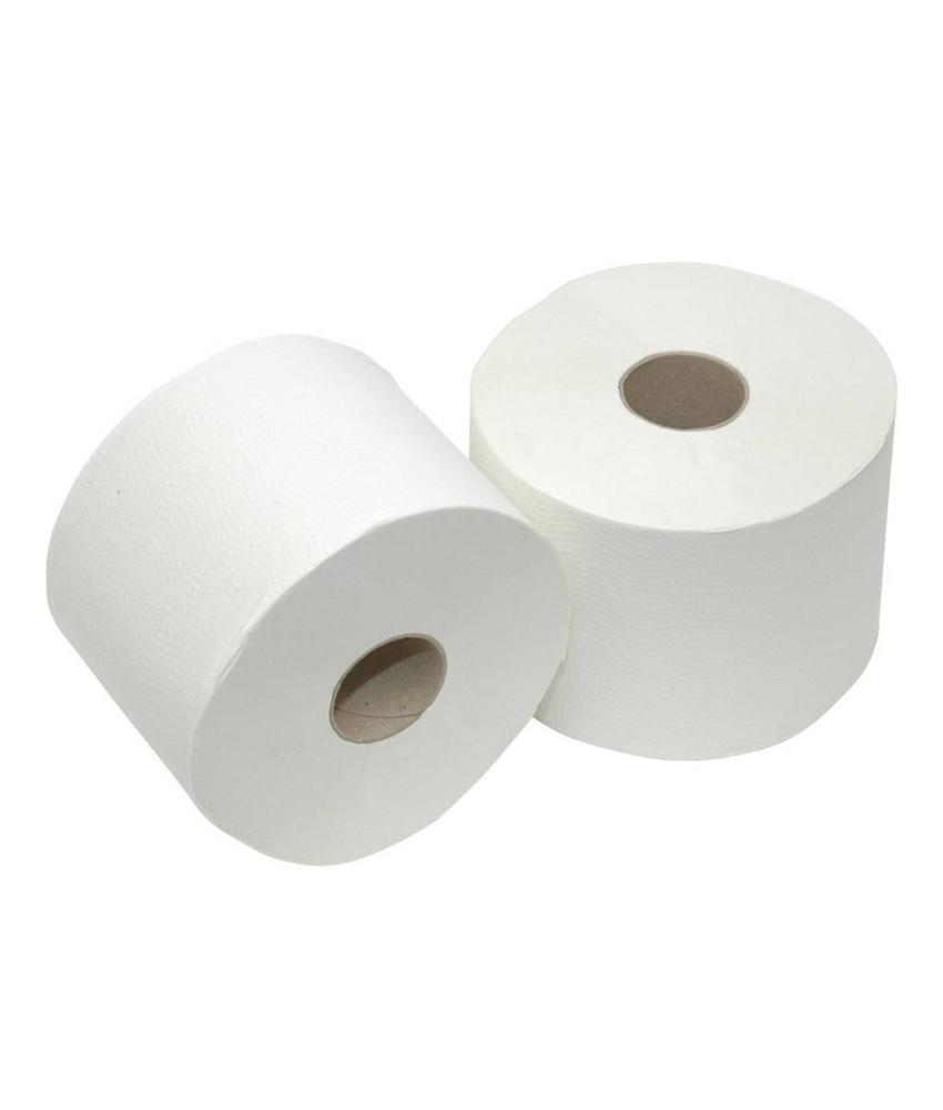Euro Products Toiletpapier euro tissue, 2-laags