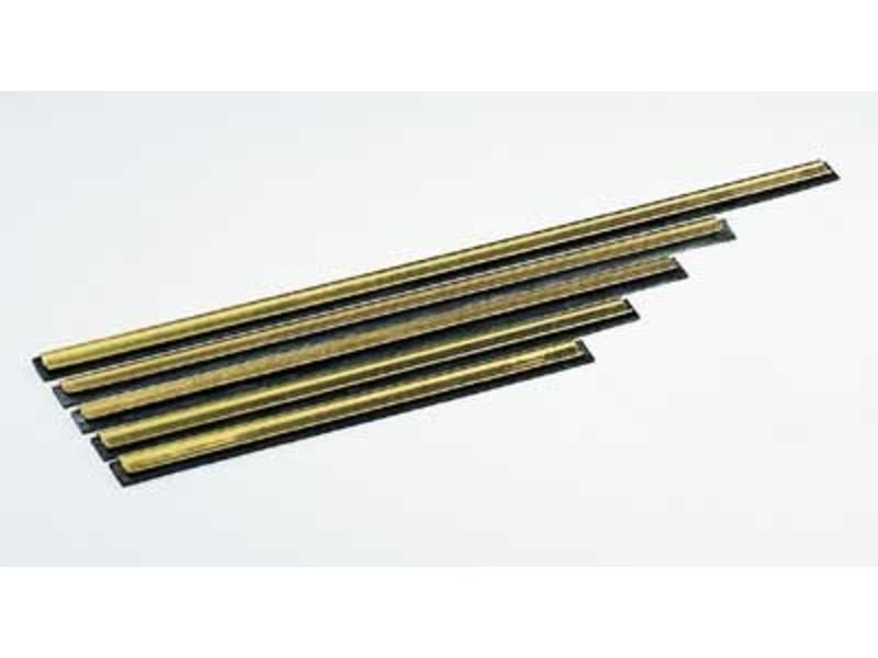 Unger Unger GC-wisser rail met softrubber, 45cm