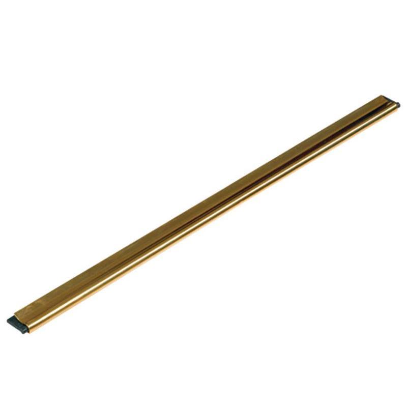 Unger GC-wisser rail met softrubber, 35cm