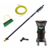 Unger Unger nLite HydroPower DI voor gevorderden