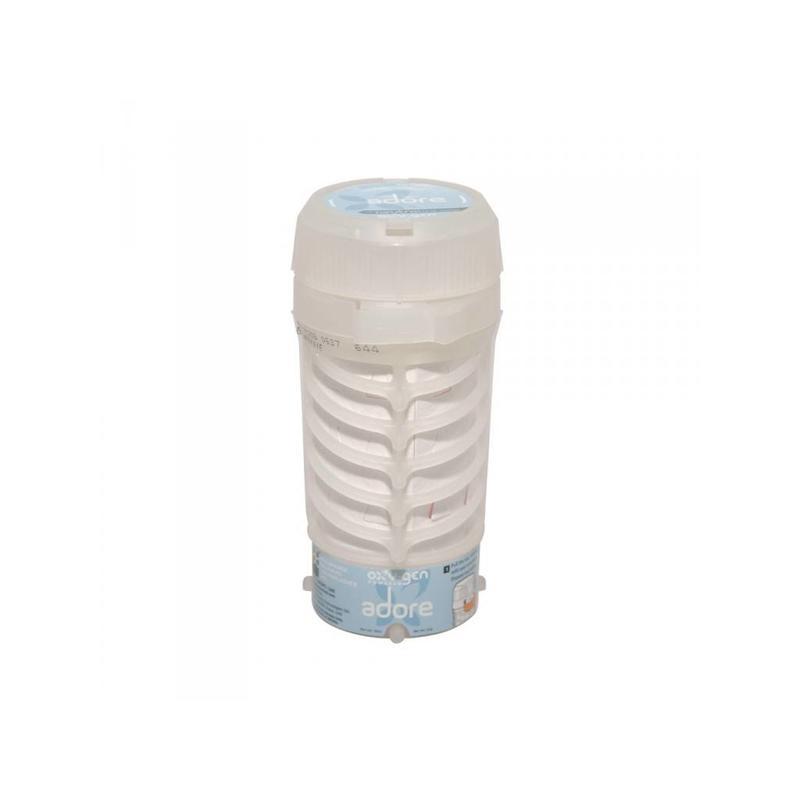 Euro Products Oxy-gen luchtverfrisser Adore