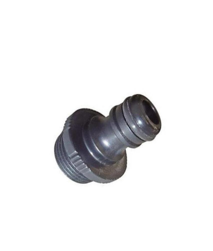 Unger nLite HydroPower DI Waterconnector Male CPL