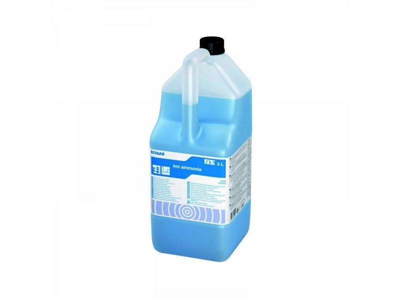 Ecolab Imi Ammonia 5L