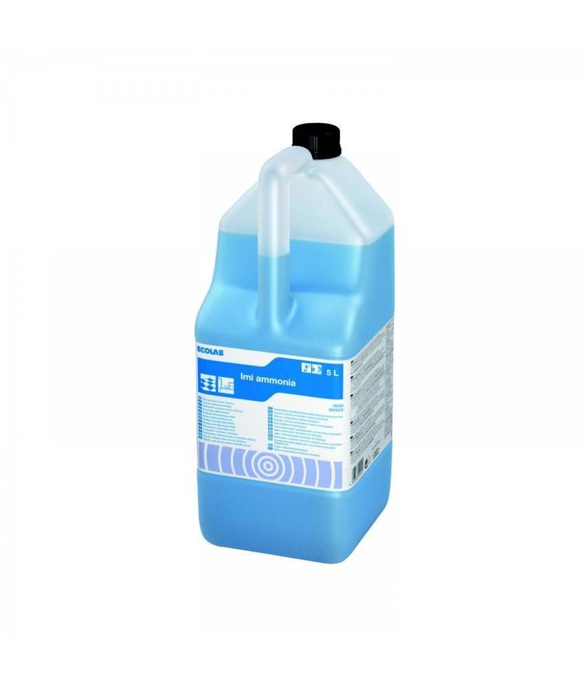 Imi Ammonia 5L
