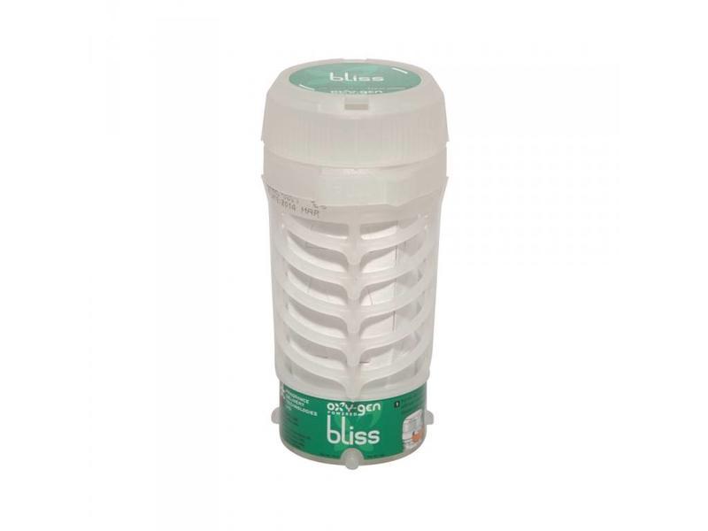 Euro Products Oxy-gen luchtverfrisser Bliss