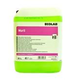 Ecolab MURIL 10L