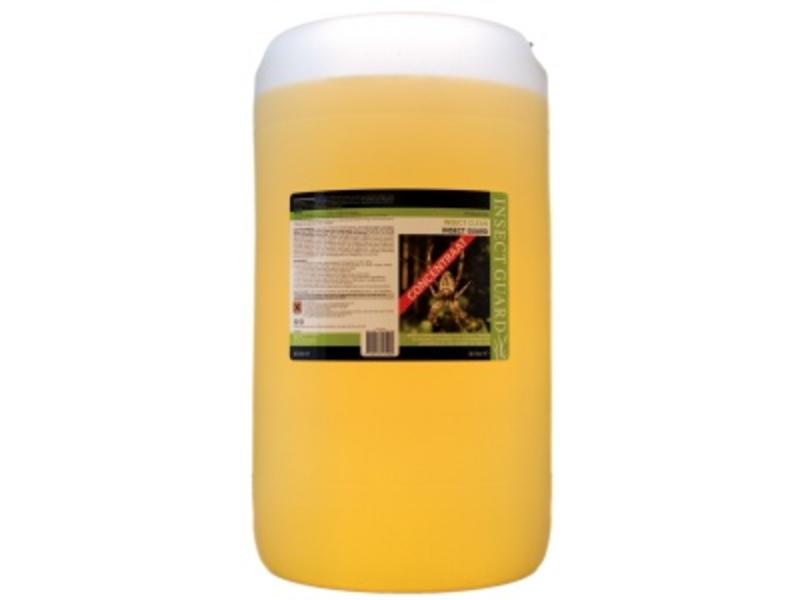 InsectGuard 30 liter concentraat