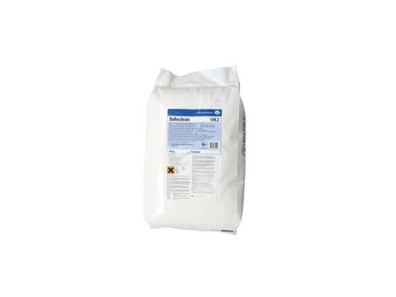 Johnson Diversey Safeclean VK2 - 25KG