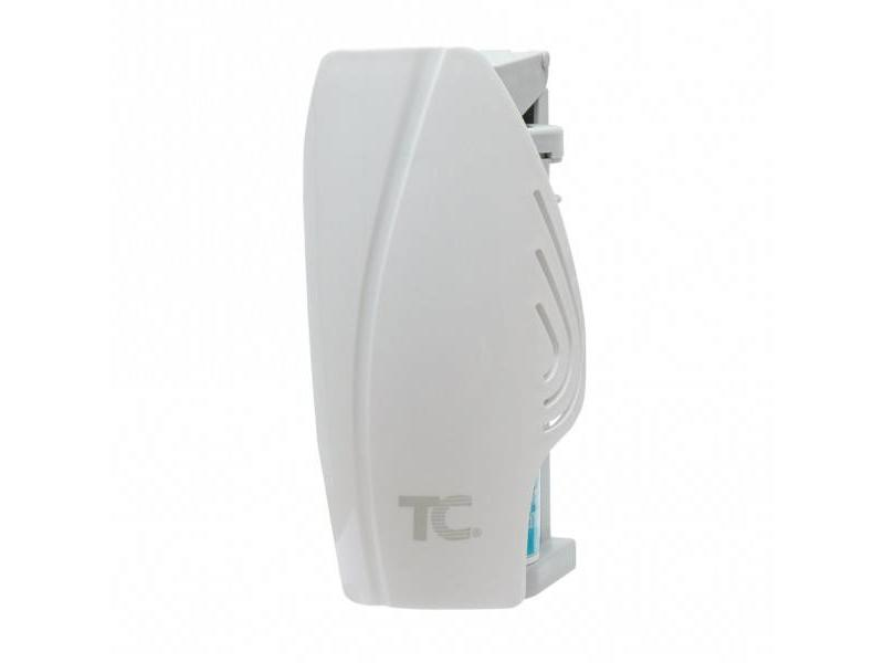 Euro Products Euro Products TCell dispenser wit