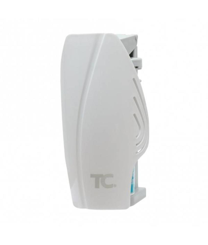 TCell dispenser wit