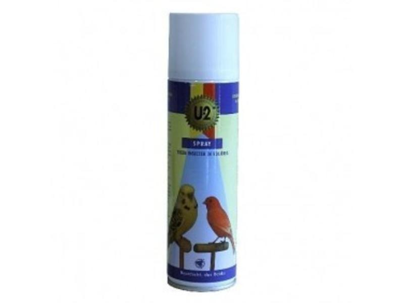 Denka U2-OP - 45 milliliter