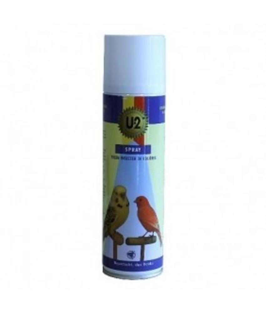 U2-OP - 45 milliliter