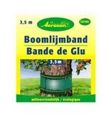 Aeroxon Boomlijmband - 1 stuk