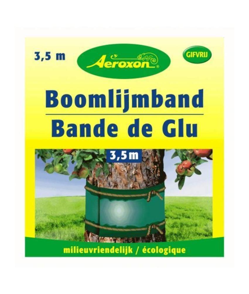 Boomlijmband - 1 stuk