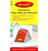 Aeroxon Kleermotval - 1 stuk