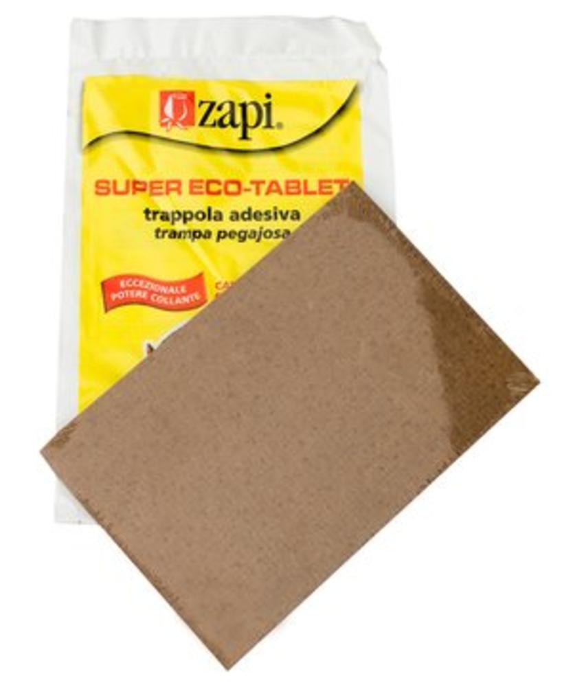 Zapi Super Tablet - 2 stuks