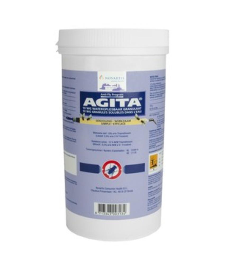 Agita 10 WG Wateroplosbaar - 1 kilo