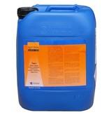 Hofman Spritex Pyrethrin 12/30 - 10 liter